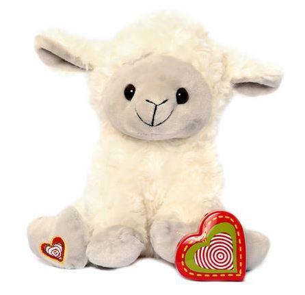 Lil' Lamb.JPG