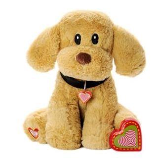 Labrador puppy.JPG