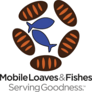 Mobile Loaves&Fishes.png