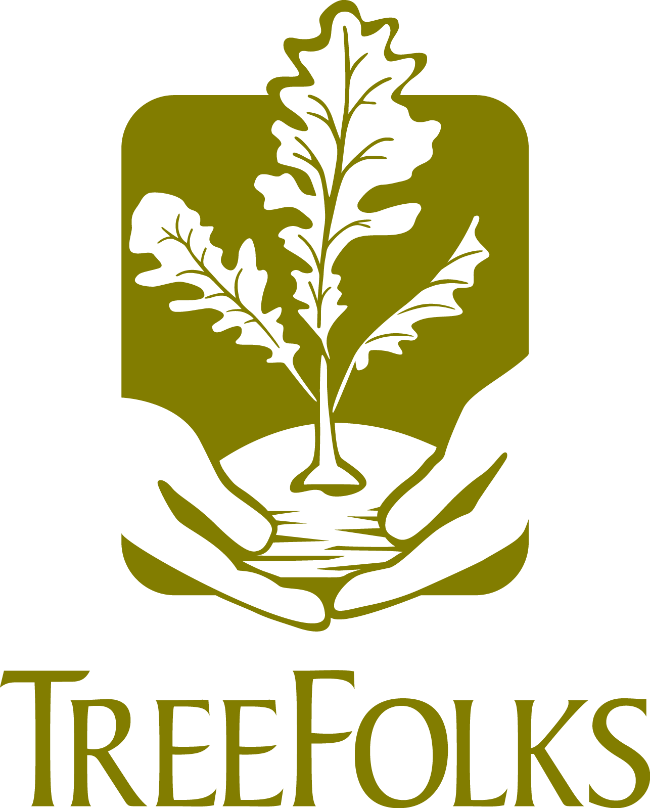 TreeFolks.png