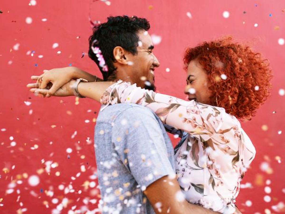 New Dating App Helps Singles Find True Love in Good-Hearted Ways - Written by Katie Friel
