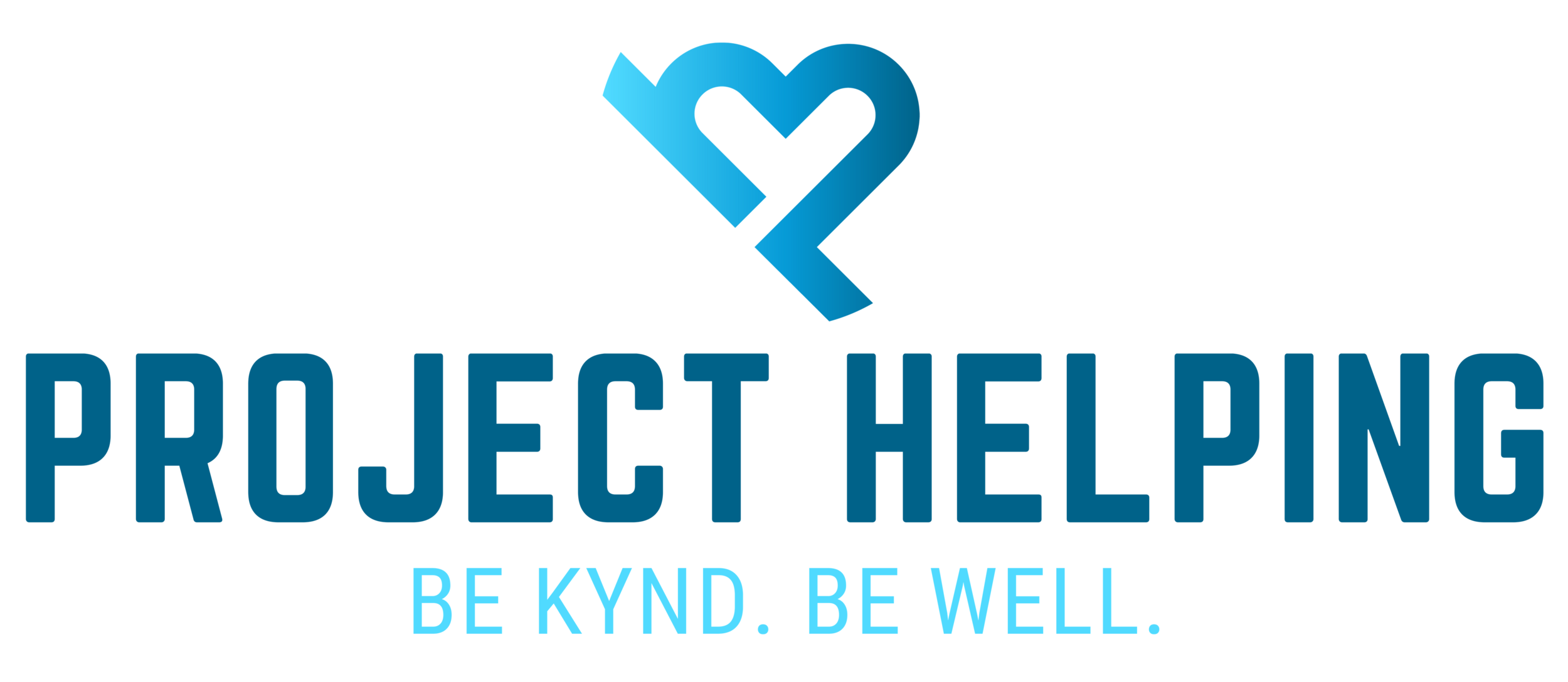 Project Helping Heart with Blue lettering.png