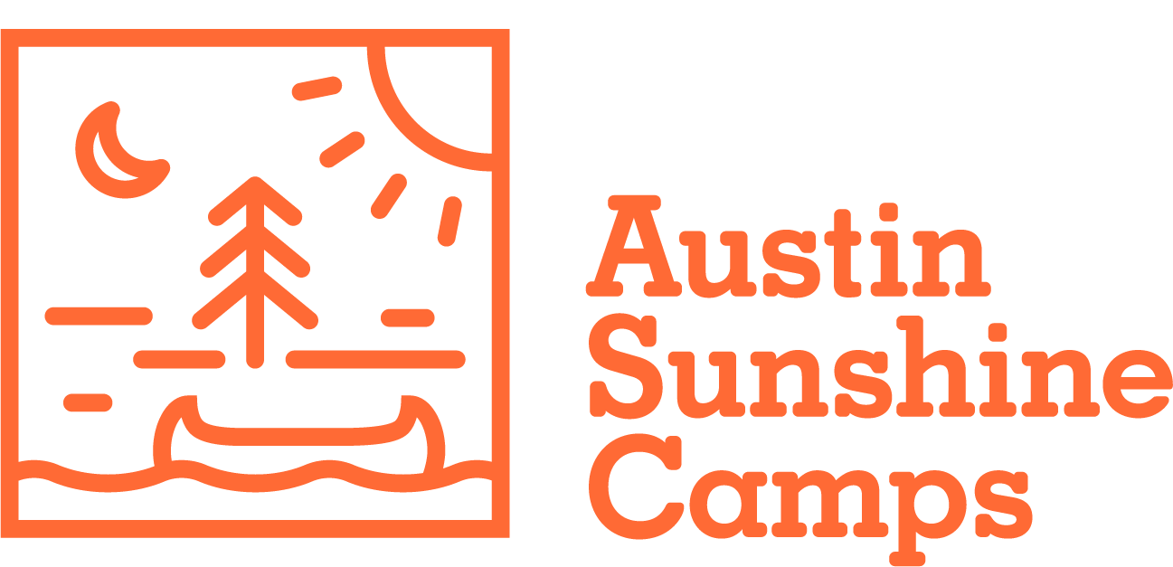 Austin Sunshine Camps Logo.png