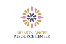 BCRC_logo.jpg