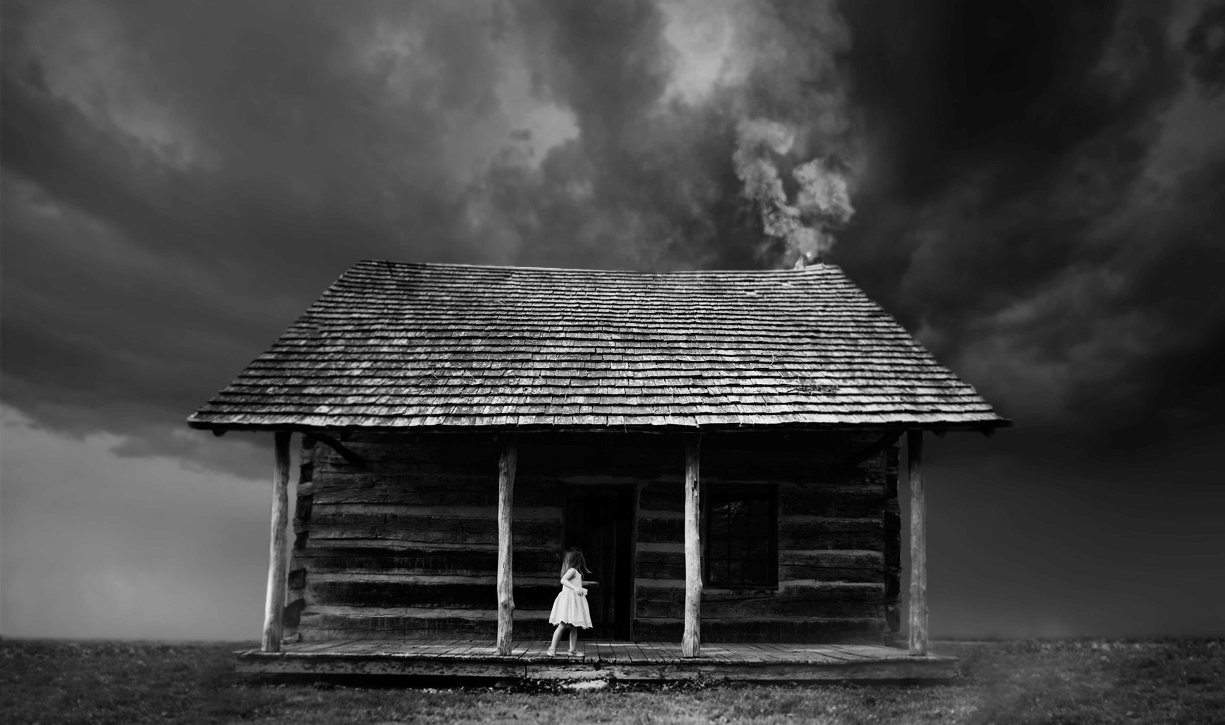 Smoke — blog — Callihan Photography
