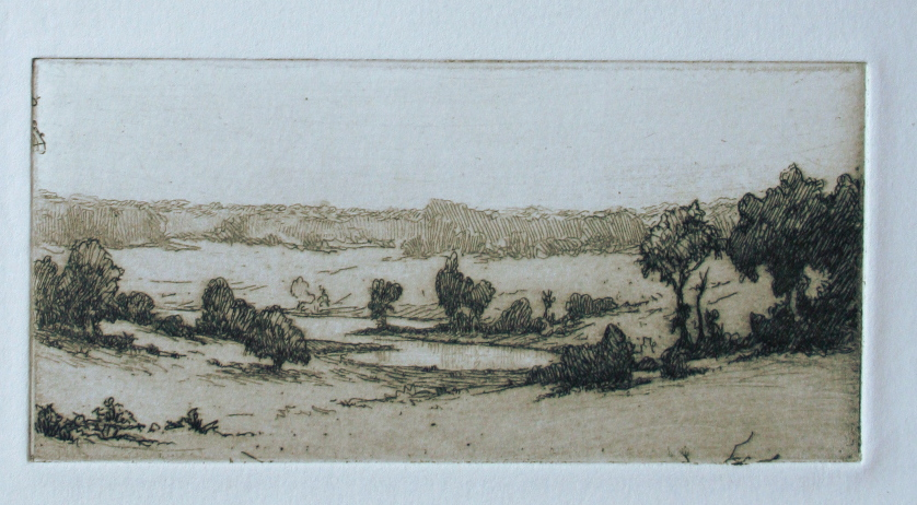 Pond, etching.jpg