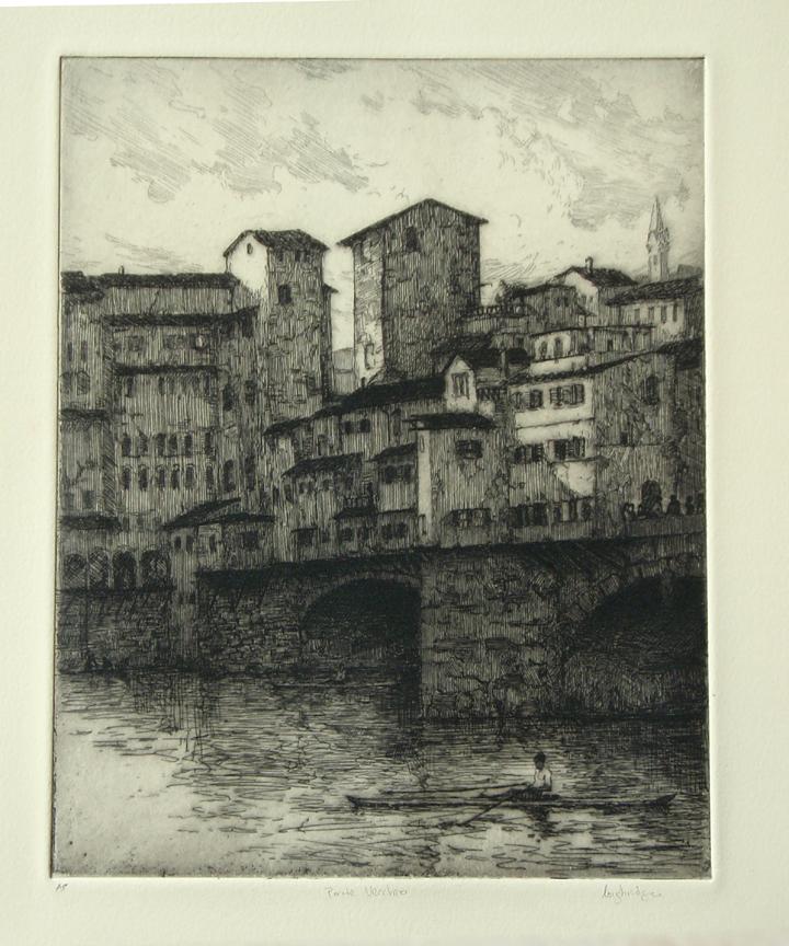 Ponte Vecchio 8x10.jpg
