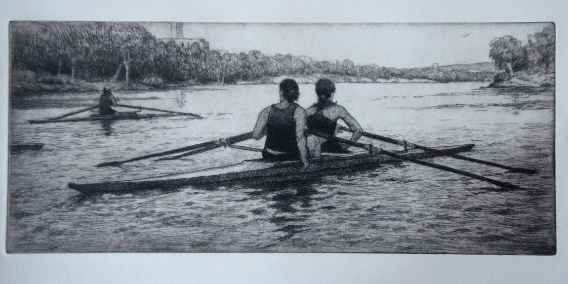 rowers, resized.jpg