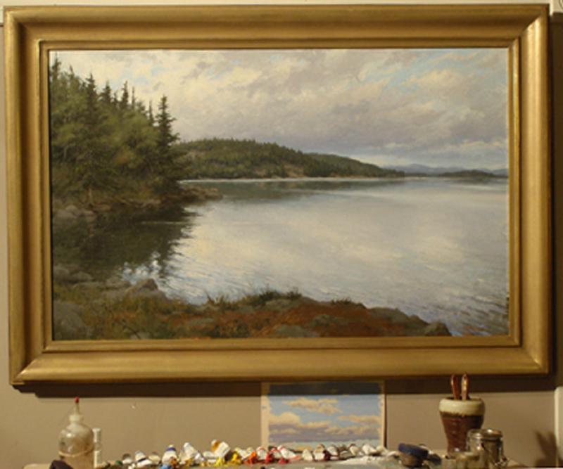Lake with frame.jpg