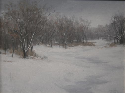 Snowy, resized.jpg