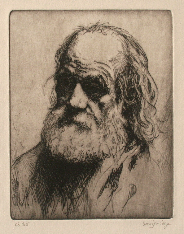 Bearded Man, Etching, 4x5, ed 35.jpg
