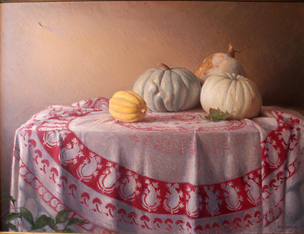 Pumpkins_36x48_sold.jpg