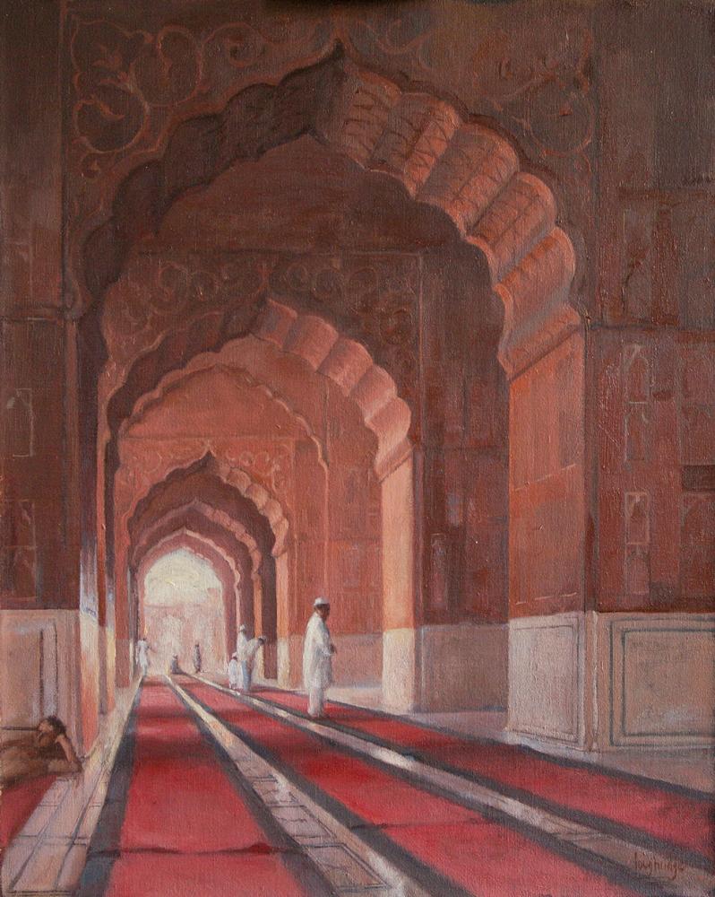 Jami_Masjid_Mosque_Delhi_20x16.jpg