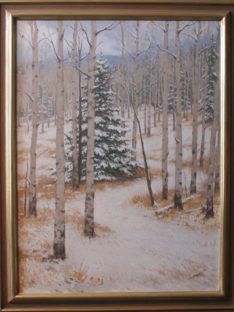 Snowy_Woods_30x40_SOLD.jpg