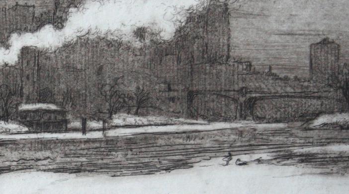 Highbridge etching post.jpg