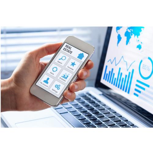 Shutterstock modern marketing approach resized.png