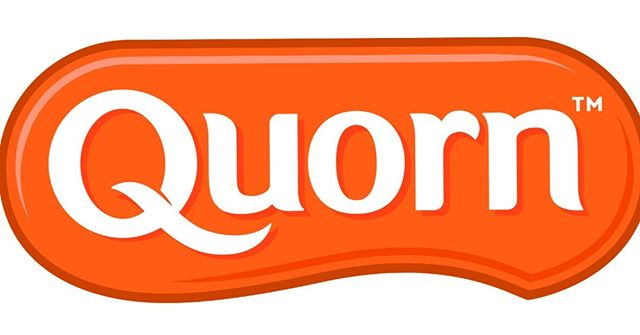 Let's welcome our sponsor Quorn to the @naturallifefestival  Transitioning to plant-based eating isn't always easy. Quorn has a variety of great tastingmeat-substitutes that can help the transition easier. The NLF Team loves their veggie crumbles and breakfast sausage. Make sure you stop by their booth for some tasty samples. If you can't wait go and grab some for dinner!  #quornusa #veganfoodlover #veganfoodblogger #veganfoodinspo #veganfoodshare #veganfoods #veganfoodshares #veganfoodlovers #worldwideveganfood #veganfoodies #veganfoodspace #veganfoodlove #foodvegan #veganfoodinspiration #veganfoodie #veganfoodideas #veganfood #veganfoodpics #veganfoodporn #veganfooduk #veganfoodblog #veganfoodpic #veganfooddiary #veganfoodtruck #healthyveganfood #veganfoodvideos #vegancomfortfood
