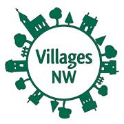 VNW logo.png