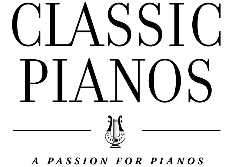 ClassicPianos_BlockLogos.jpg