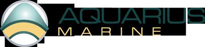 aquarius_logo_406x93.png