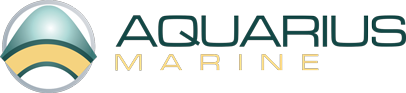 aquarius_logo_406x93.png