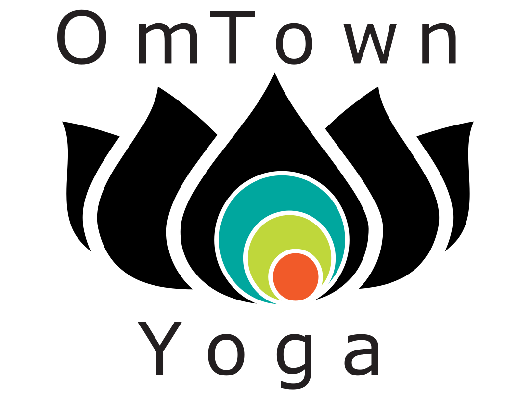 OmTownLogo.png