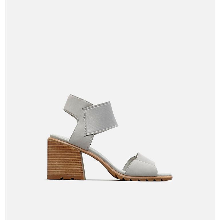 sorel sandal