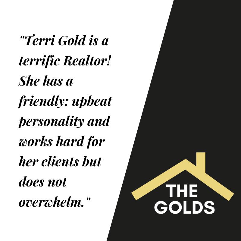 GOLD TESTIMONIAL TERRI 1.png