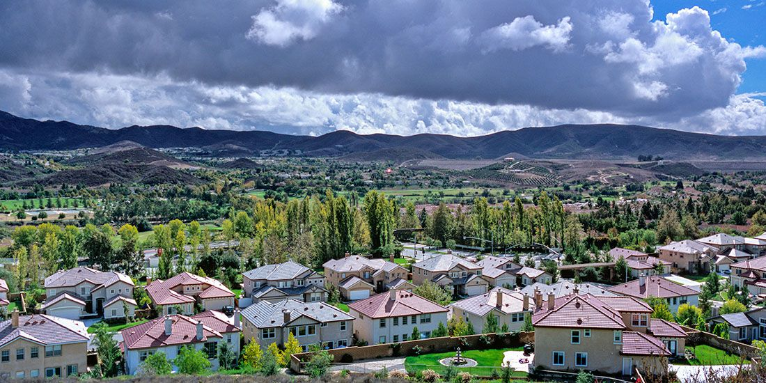 Simi-Valley-CA-The Golds.jpg