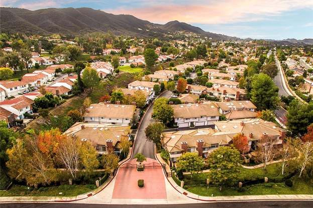 Thousand-Oaks-CA-The Golds.jpg