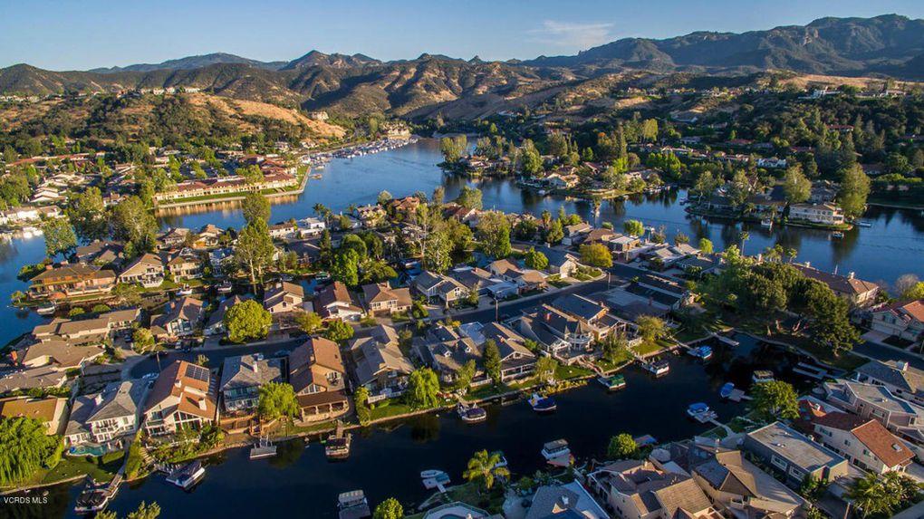 Westlake Village-CA- The Golds.jpg