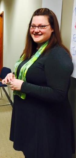 Heather Speaking 2015 NALP 2 Standing Alone.jpg