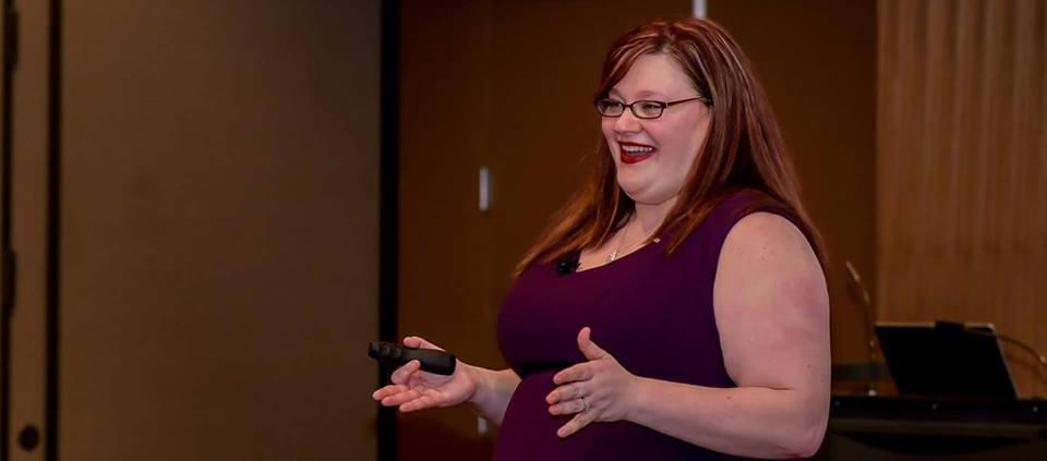 Heather Speaking 2016 PanoCut.jpg