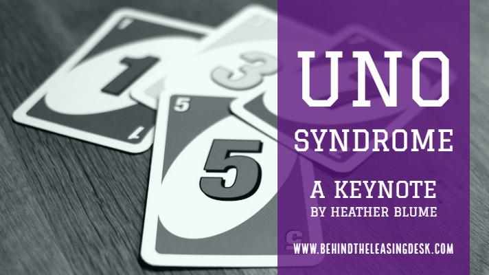 Uno Syndrome.jpg