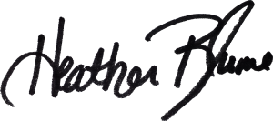 Heathers-Signature-300x133.png