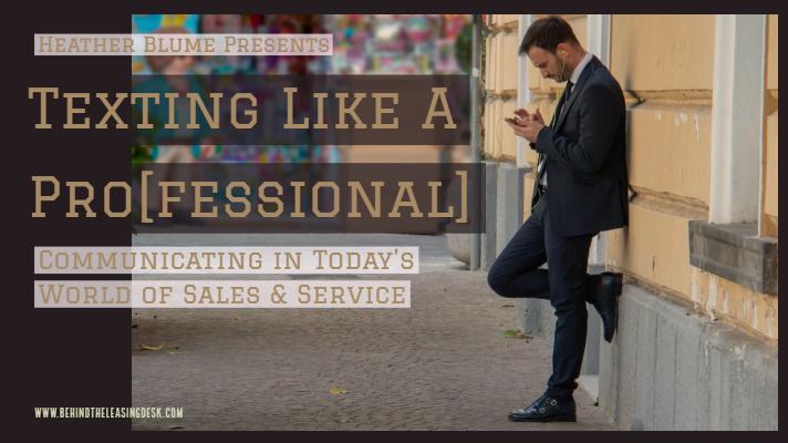 Texting Like a Pro Main Image (1).jpg