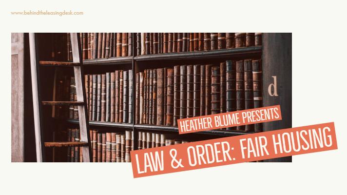 Law & Order (1).jpg