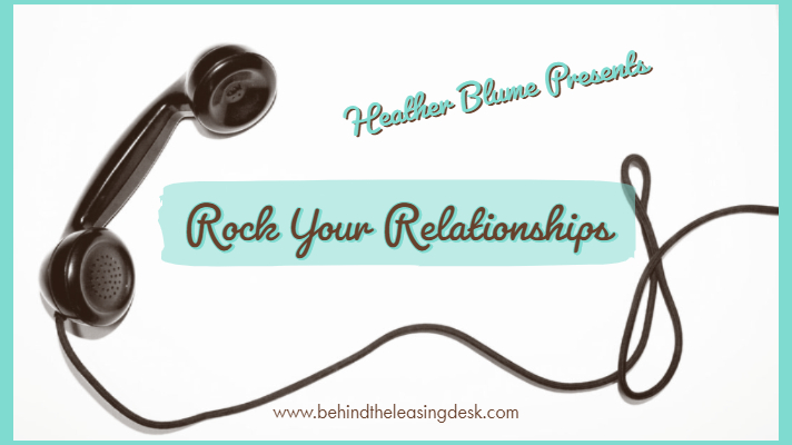 Rock Your Relationships Cover.jpg