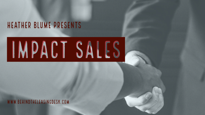 Impact Sales cover image.jpg