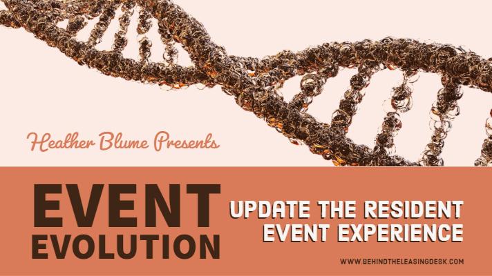Event Evolution Cover.jpg