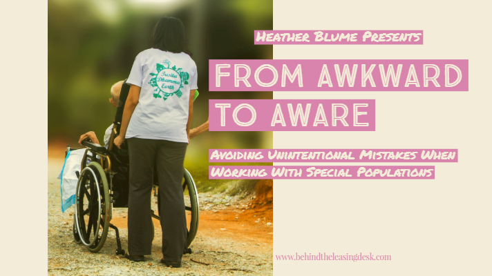 From Awkward to Aware Main Image (1).jpg