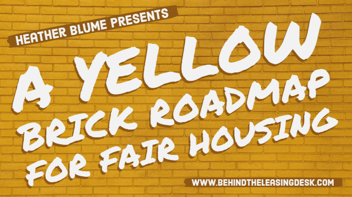 Yellow Brick Roadmap cover.jpg