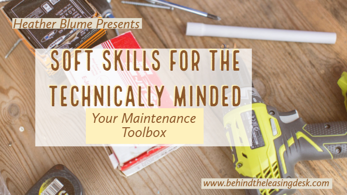 Your Maintenance Toolbox Cover.jpg