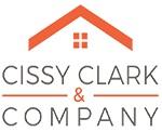 cissy+logo.jpg