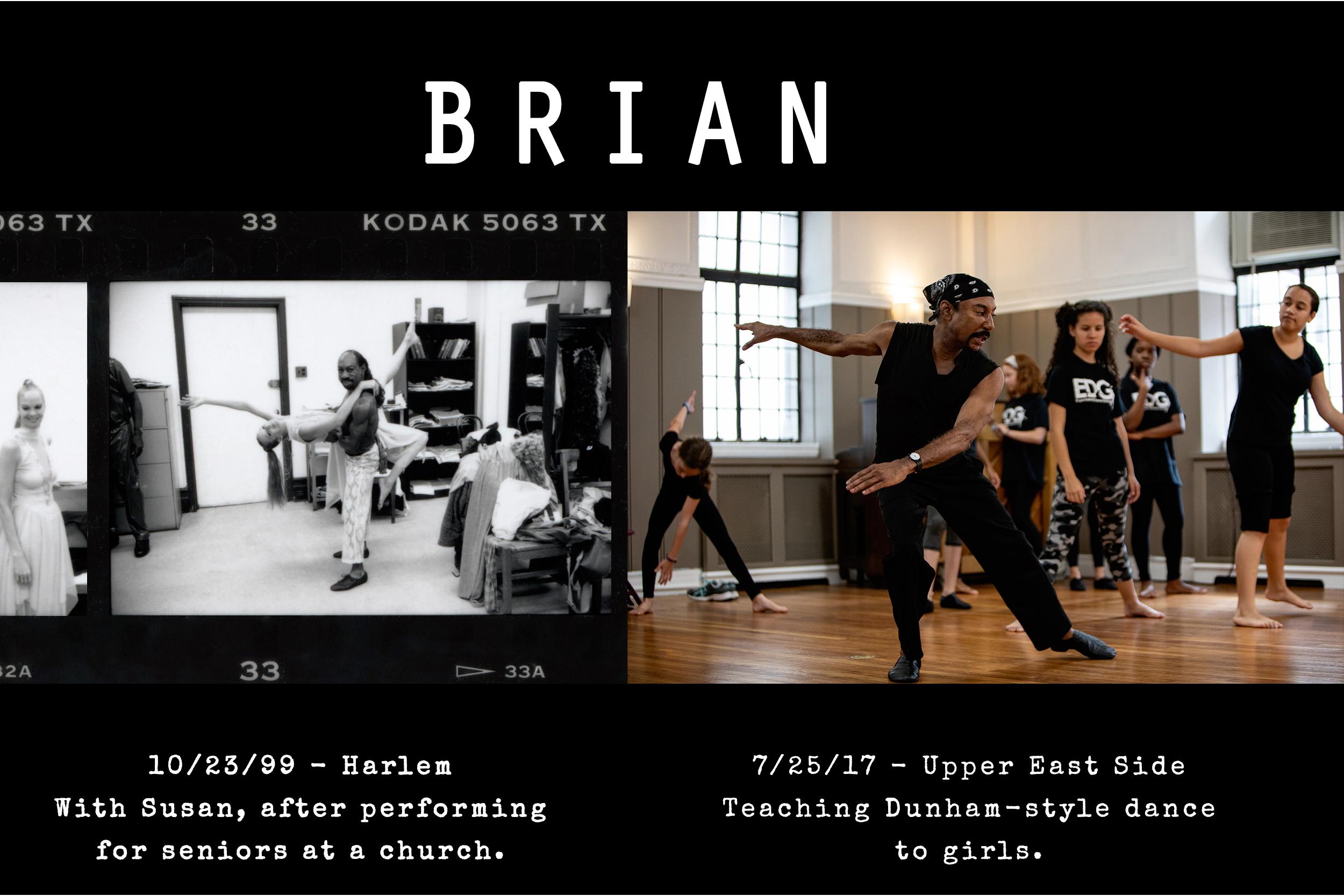 Bryan2.jpg