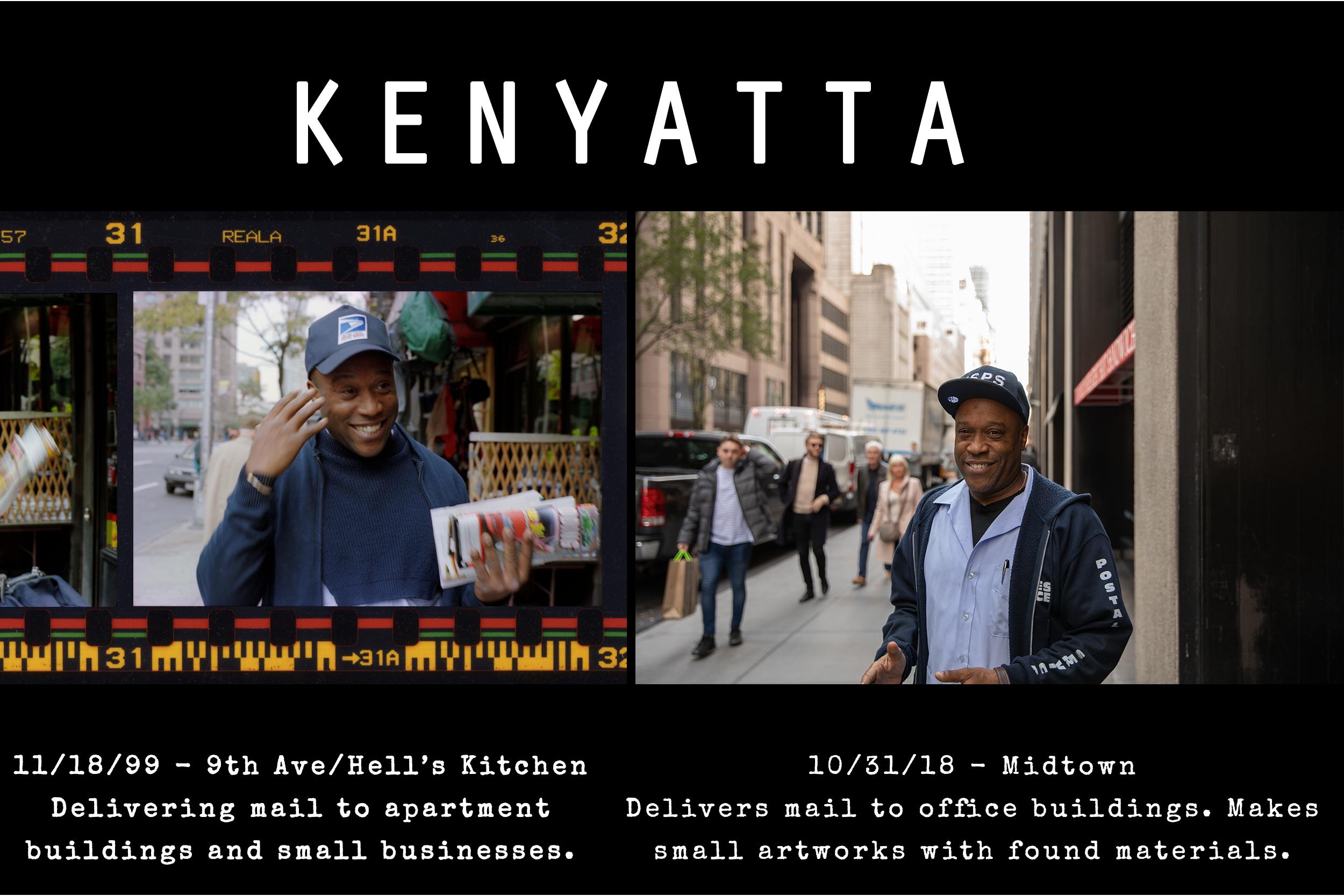 Kenyatta.jpg