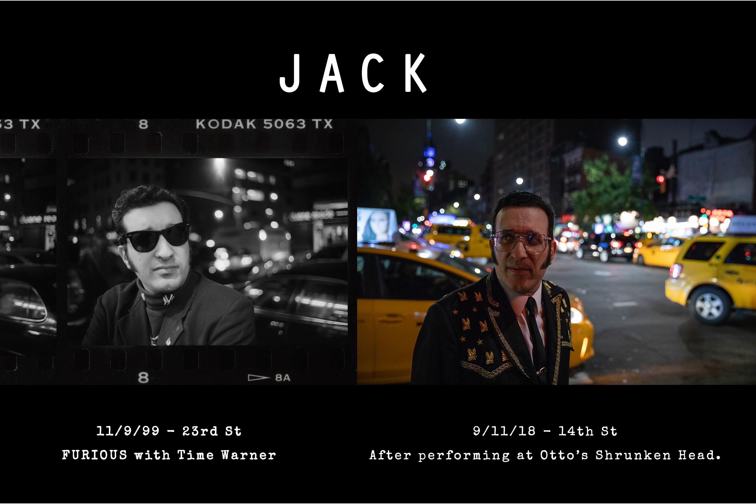 Jack5.jpg