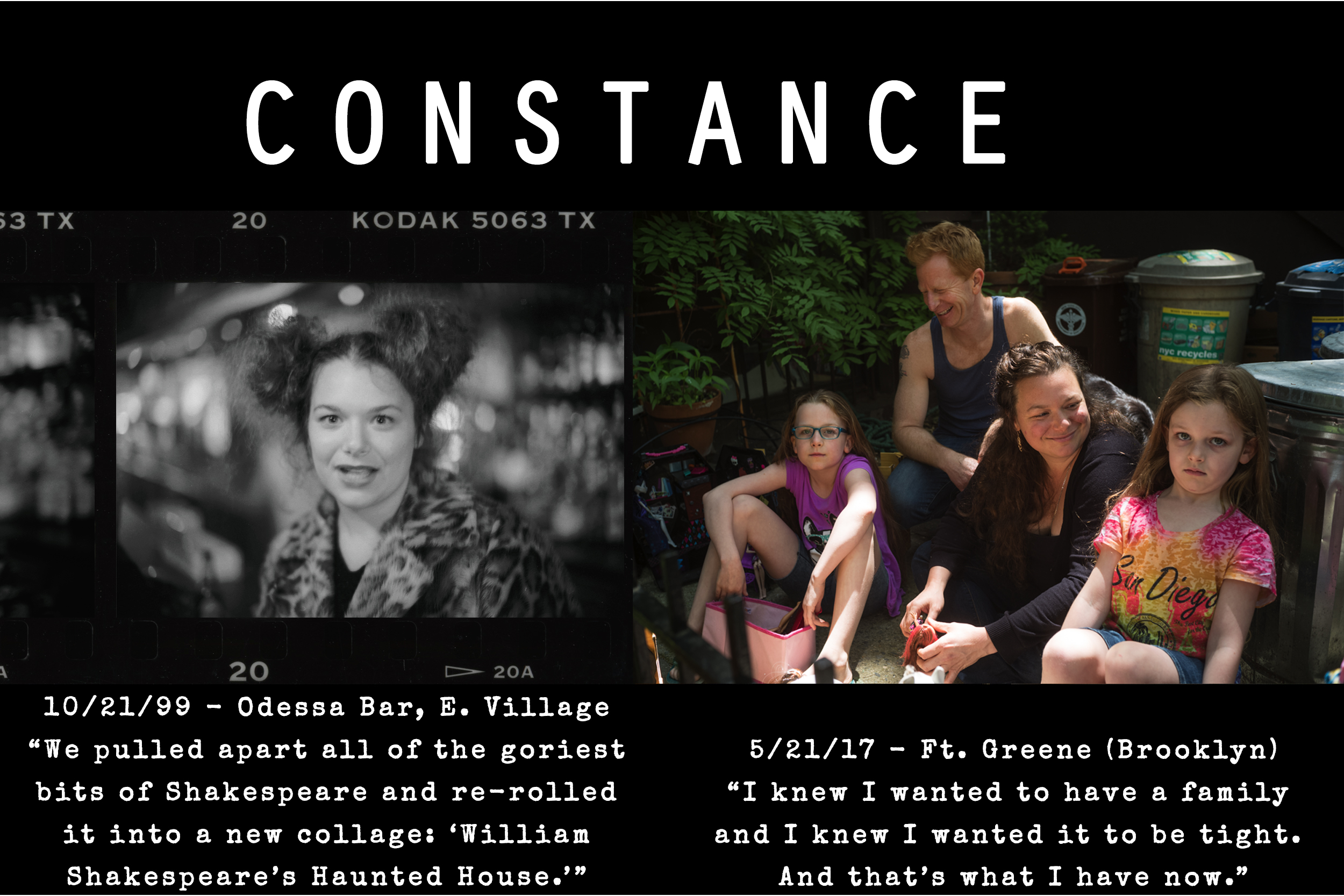 Constance.jpg
