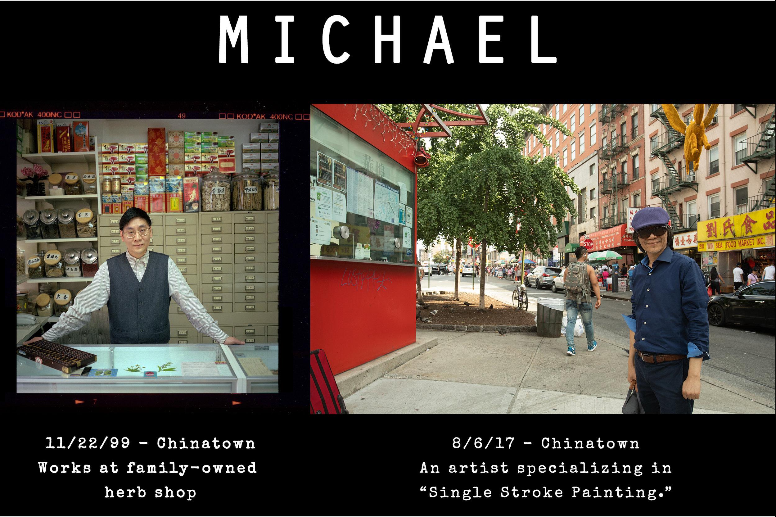 Michael2.jpg