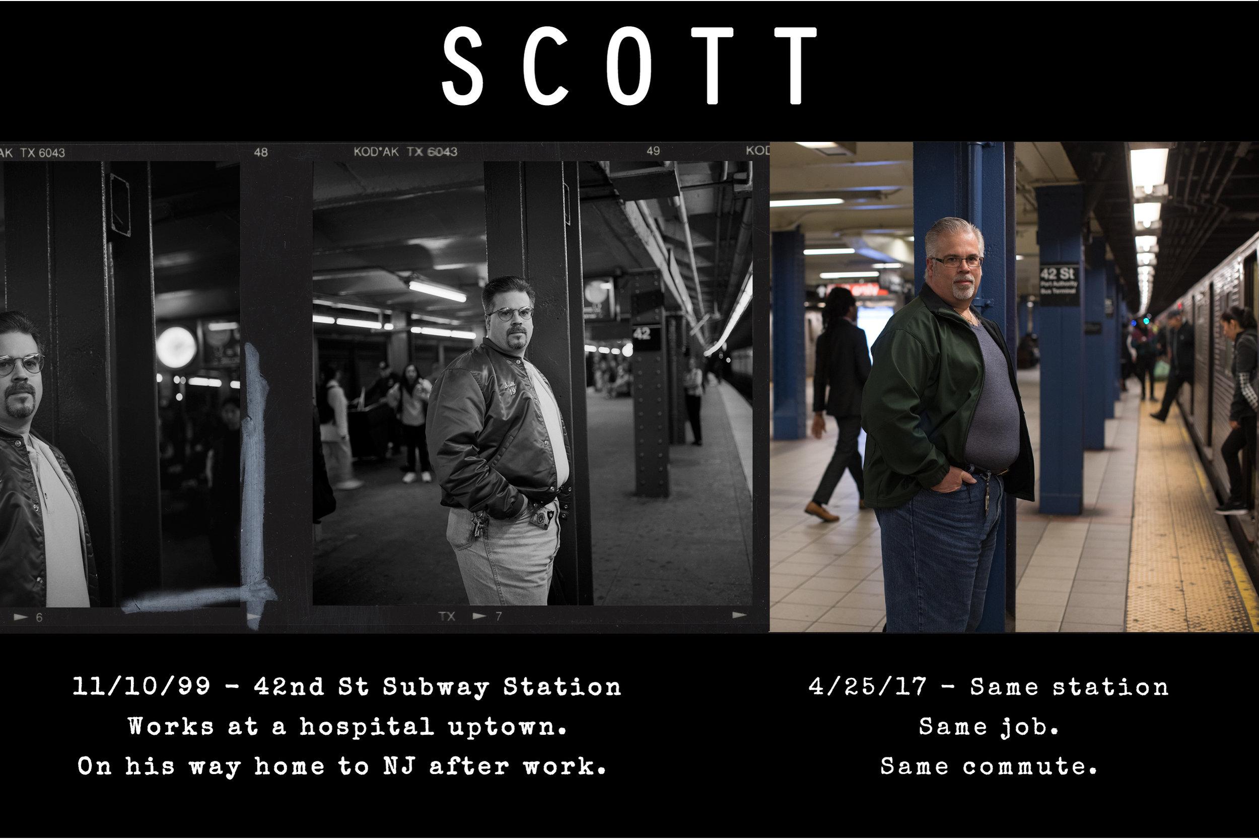 Scott-S.jpg